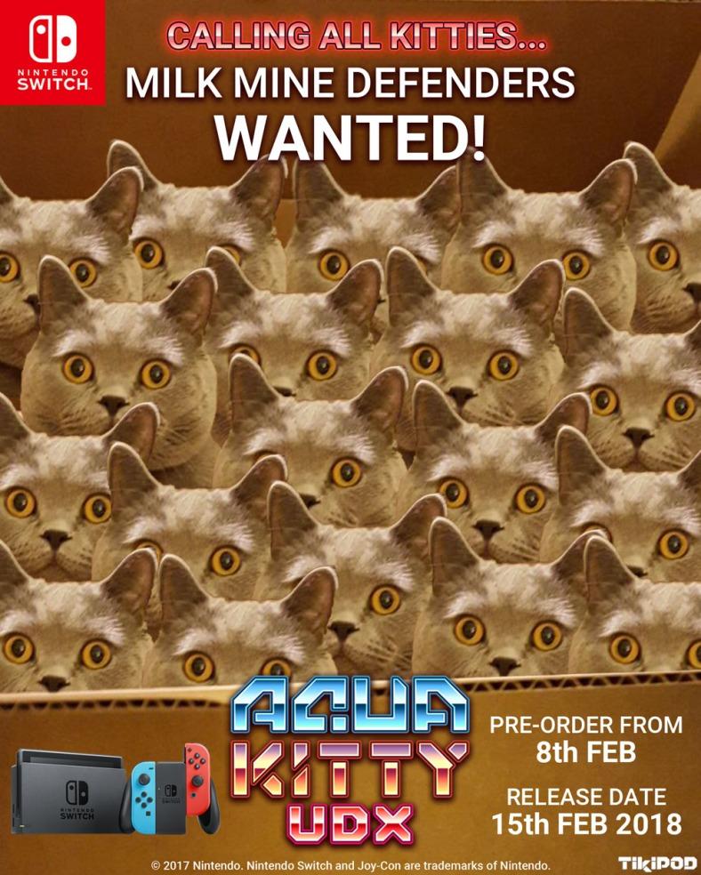 AKUDX_poster01
